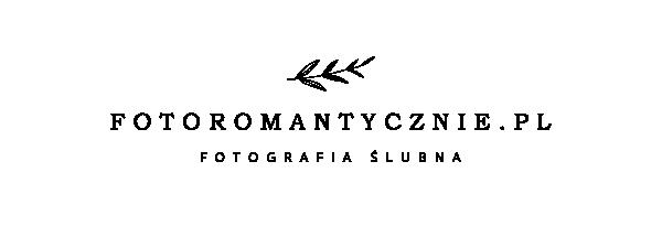 www.fotoromantycznie.pl